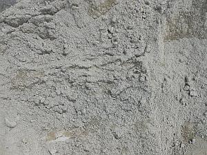 2013-06-18 Estrichsand 0-2